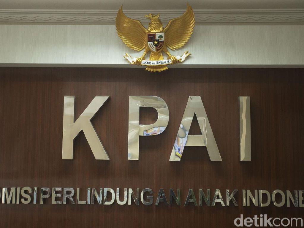 Dipecat Jokowi, Komisioner KPAI Renang di Kolam Bikin Hamil Ajukan Kasasi