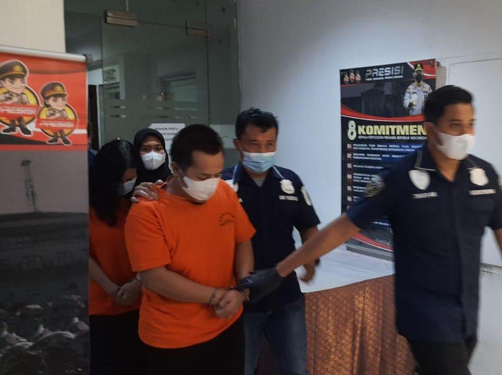 Polisi Ungkap Ada 15 Korban Filler Payudara Dokter Gadungan di Jakbar