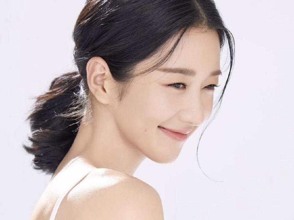Sifat Asli Seo Ye Ji Diungkap YouTuber Ini Setahun Lalu, Netizen Baru Percaya