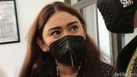 Thalita Latief Rayakan Lebaran di Tengah Isu KDRT dan Perselingkuhan