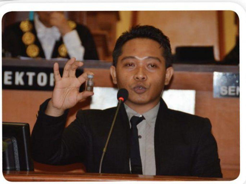 Unair Surabaya Ciptakan Teknologi Hiperspektral, Ini Manfaat untuk Pertanian