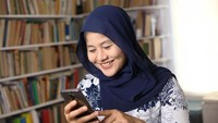 5Kegiatan Favorit Netizen Saat Ramadhan