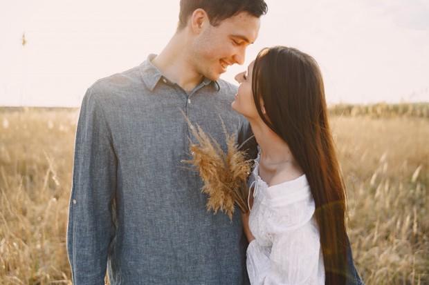 Tentu enggak ada satupun pasangan yang ingin pernikahannya berujung perceraian. Salah satu cara untuk mencegahnya adalah dengan melakukan konseling pranikah.