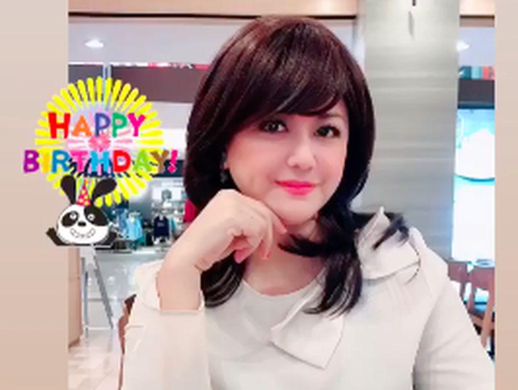 Yuyun Sukawati Kecewa Fajar Umbara Divonis 2 Tahun Penjara, Mau Lakukan Hal Ini