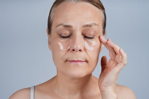 5 Kesalahan Menggunakan Skincare di Usia 40 Tahun