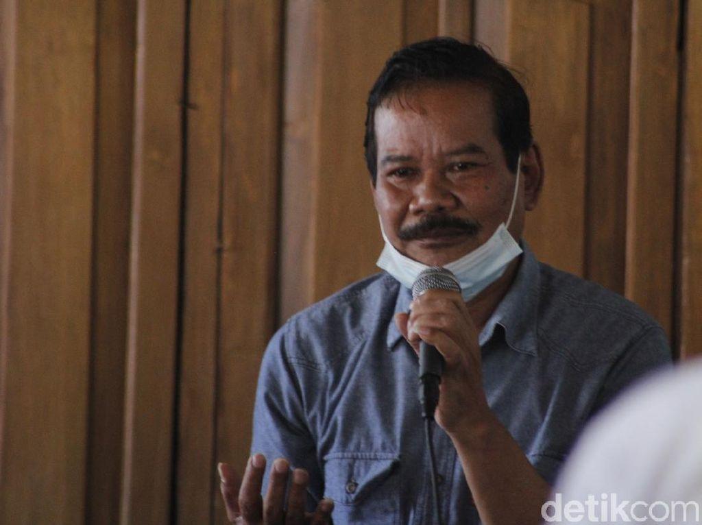 Di-PHP soal Aturan Mudik, Organda Jabar Akan Surati Ridwan Kamil