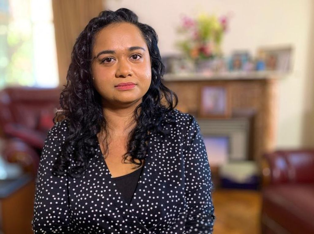 Pekerja dari Keluarga Migran Disarankan Ganti Nama Agar Terdengar Seperti Orang Australia