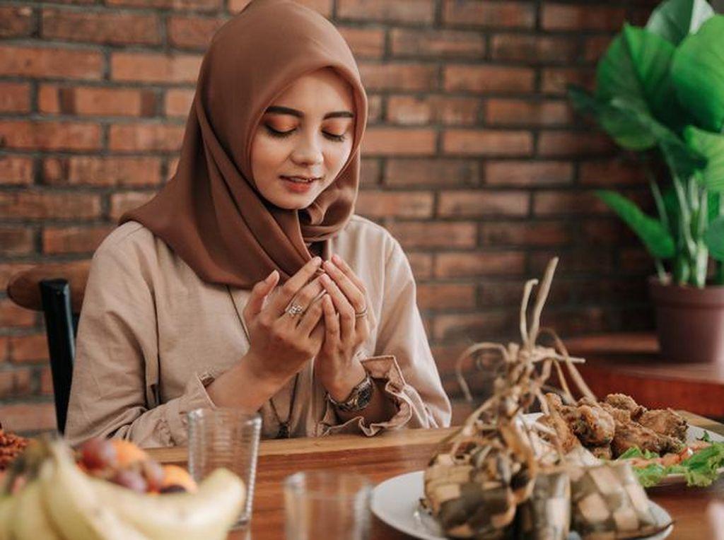 Puasa Ramadhan di Masa Pandemi Covid-19, Amankah untuk Kesehatan?