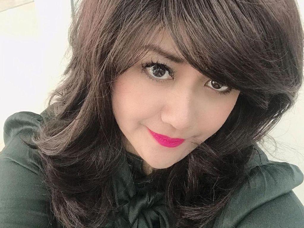 Derita Yuyun Sukawati Jadi Istri Fajar Umbara: Terlilit Utang Ratusan Juta-KDRT