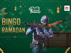 Event Ramadhan Pertama Call of Duty: Mobile, Banyak Hadiah Gratis
