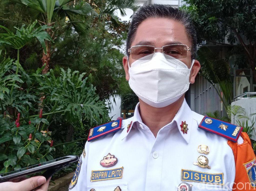 Pegawai yang Berkantor di Jakarta Tak Perlu SIKM