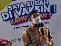 Mau 5G di Indonesia, Setelah 4G Selesai Dulu Ya