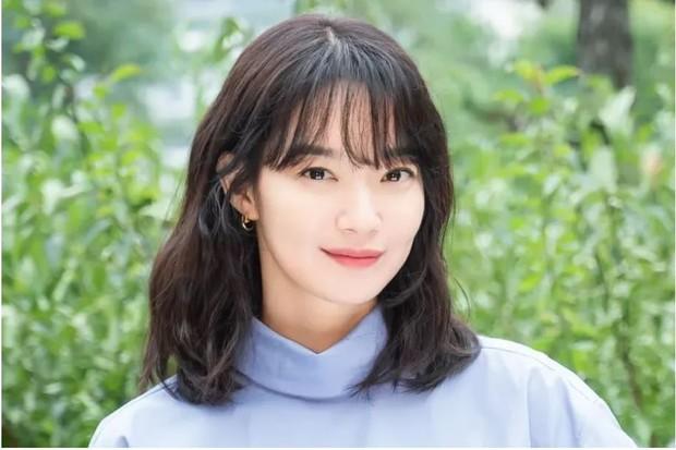 Shi Min Ah