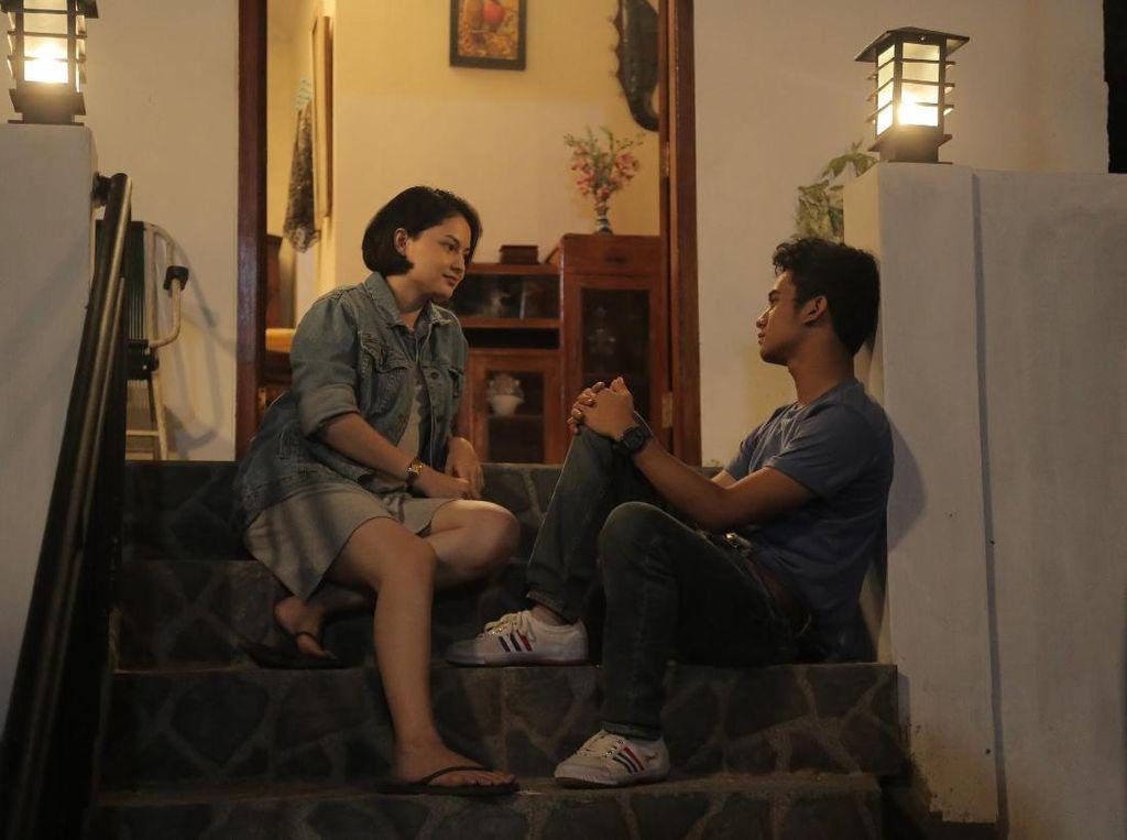 5 Film Indonesia yang Bisa Kamu Tonton Weekend Ini