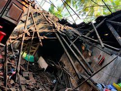Doa Gempa M 6,1 Malang, Arab, Latin, dan Artinya