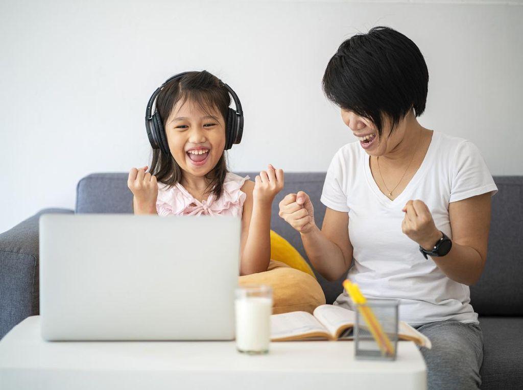 Tantangan Pendidikan Anak Usia Dini di Era Digital