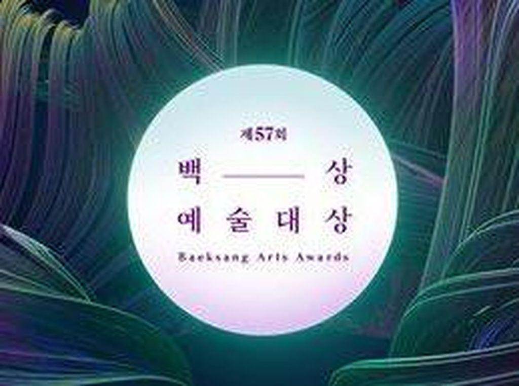 Daftar Lengkap Nominasi Baeksang Arts Awards ke-57