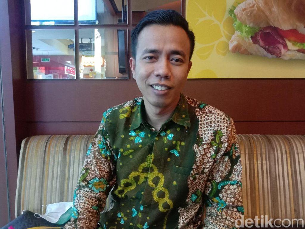 Isu Penggulingan Cak Imin Mentah di Jawa Timur