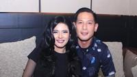 Klarifikasi Citra Anidya Soal Ngaku Sudah Nikah dengan Chef Juna