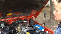 Hartanya Naik Nyaris Rp 40 M, Intip Garasi Wagub Sumut yang Punya 72 Kendaraan