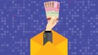 Top! Startup Asal Medan Ini Bikin Kirim Duit ke Luar Negeri Lebih Gampang
