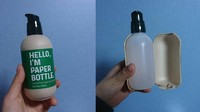 Klaim Botolnya dari Kertas yang Ternyata Plastik, Innisfree Minta Maaf
