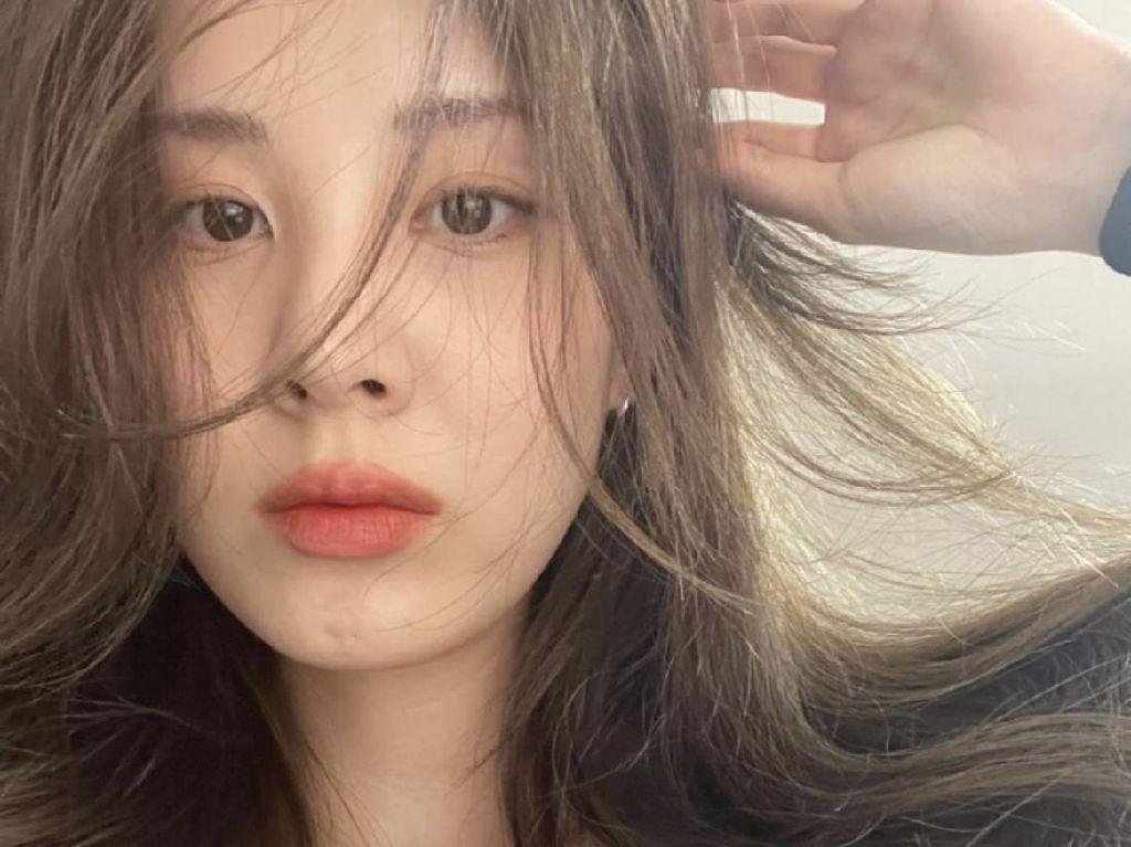 Seohyun SNSD Main Bareng Na In Woo di Drama Romantis