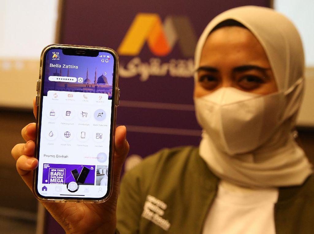 Solusi Kehidupan Syariah untuk Transaksi dan Beramal