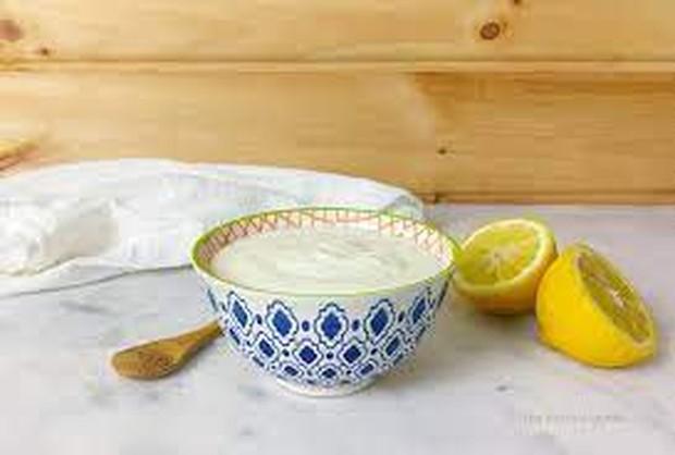 sumber: The Herbal Spoon
