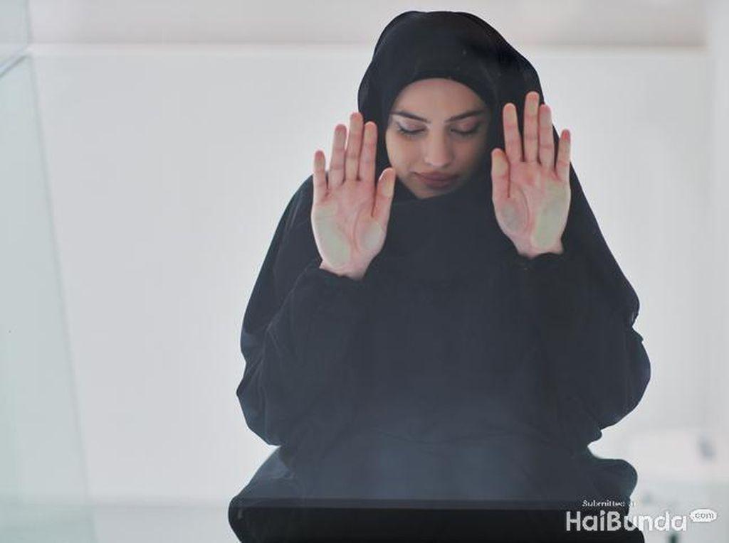 Doa Sholat Witir: Niat, dan Tata Caranya Lengkap, Sudah Tahu?