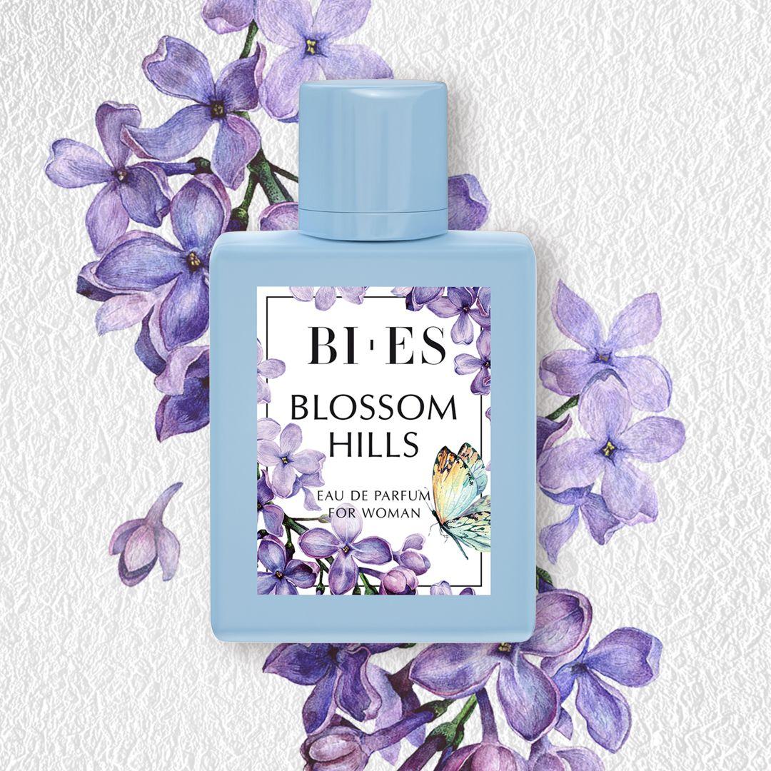 BIES Blossom Hills