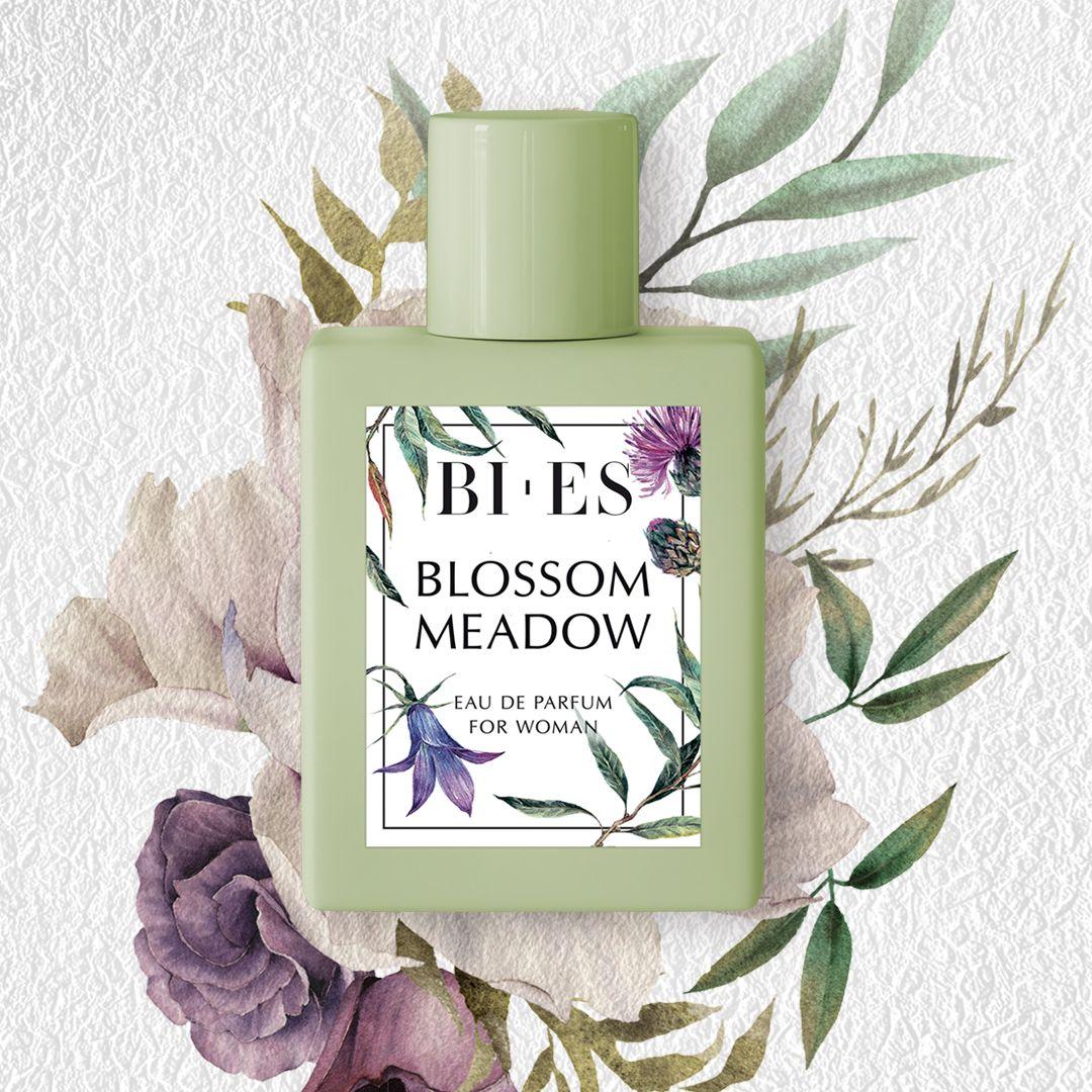 BIES Blossom Meadow