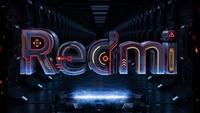 HP Gaming Redmi Meluncur Akhir April 2021
