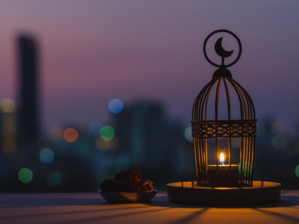 Jadwal Imsak dan Buka Puasa Hari Keempat Ramadhan di Jatim