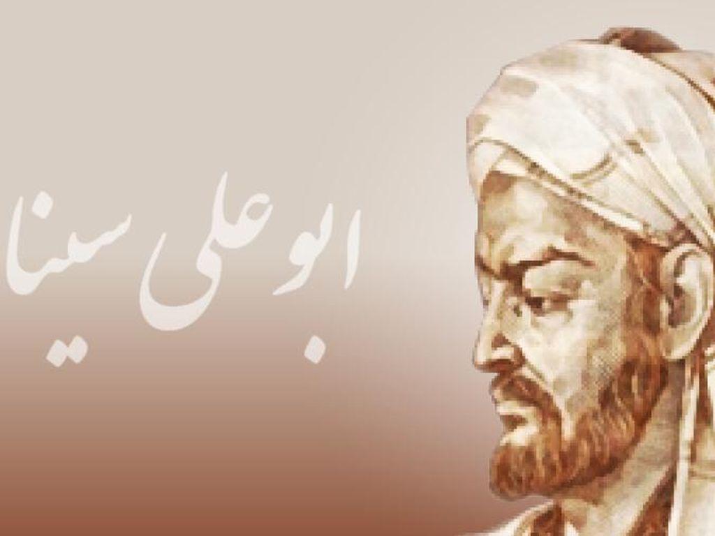Cendekiawan Muslim Ibnu Sina, Dokter yang Kuasai Banyak Ilmu
