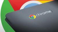 Harga Laptop Chromebook Lokal Mahal, Ini Penyebabnya
