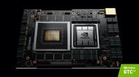 Nvidia Garap CPU Arm untuk Data Center, Bakal Kencang Banget