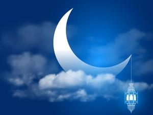 Ramadhan dan Siar Moderasi Islam