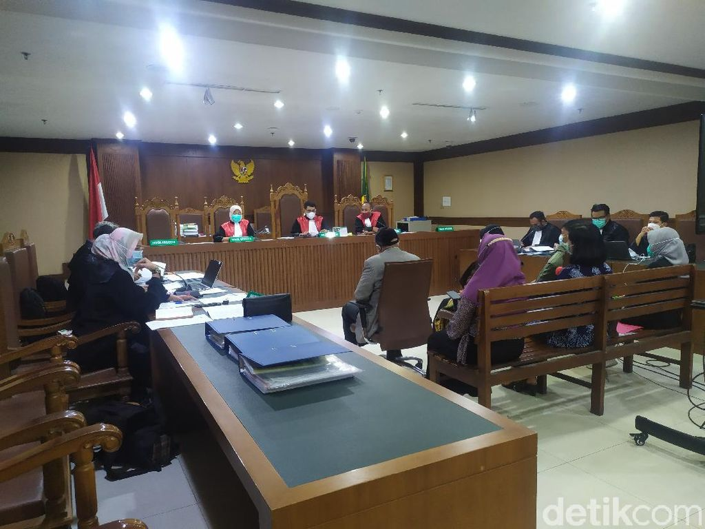 Pemkab Indramayu Minta RS Milik Rohadi PNS Tajir Diaktifkan Untuk COVID