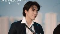 4 Fakta di Balik Surat Permintaan Maaf Kim Jung Hyun, Tak Dibantu Agensi