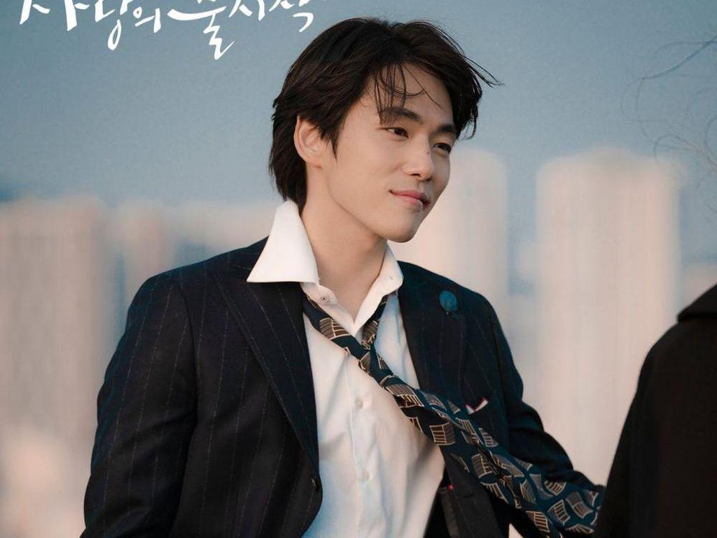 Nasib Kim Jung Hyun Mr Queen Setelah Kontroversi dengan Seo Ye Ji