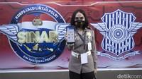 Perpanjang SIM Semakin Mudah dengan Aplikasi Online