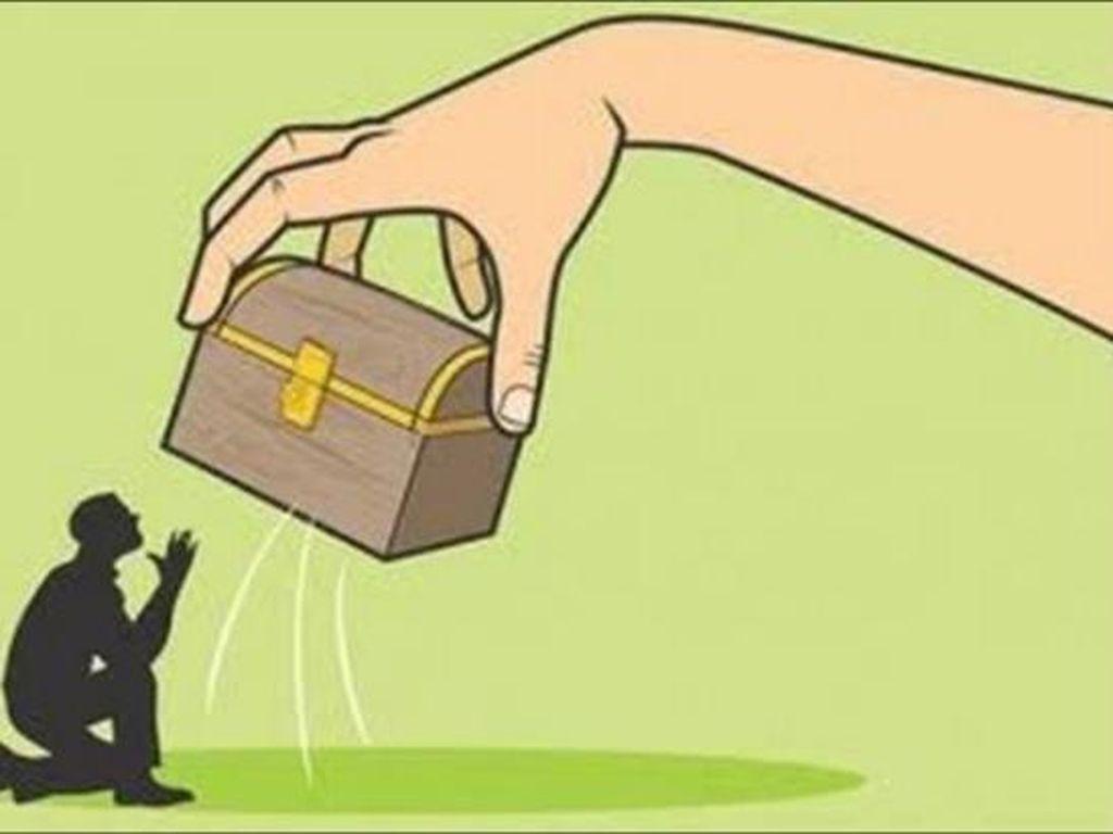 Ahli Hukum Ingatkan Perampasan Aset Kasus Korupsi Harus Ekstrahati-hati