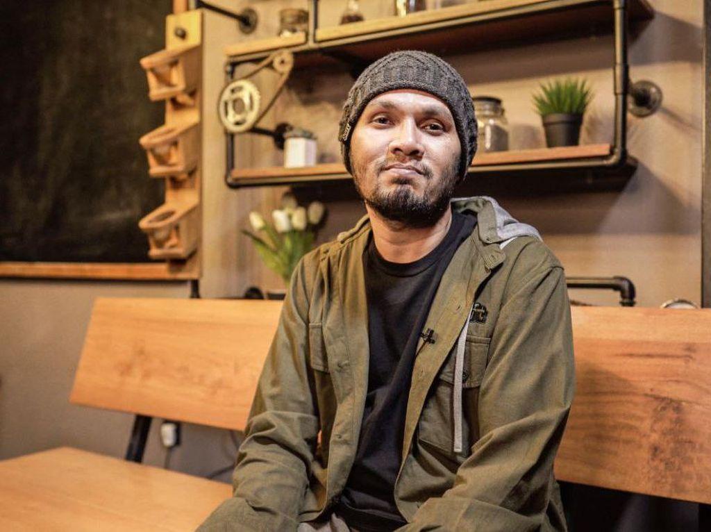 detikKultum Ustaz Hanan Attaki: Jangan Sedih Jika Ditinggalin