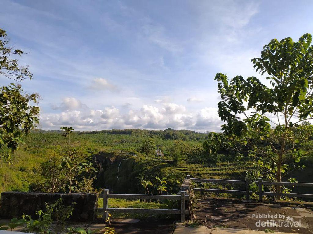 3 Tempat Ngabuburit Jos di Wonosari