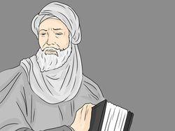 Cendekiawan Muslim Al-Ghazali, Bapak Filsafat yang Pasang Badan untuk Islam