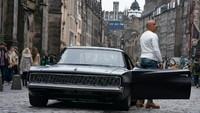 Fast & Furious 9: Penutup Akhir Perjalanan Dominic Toretto