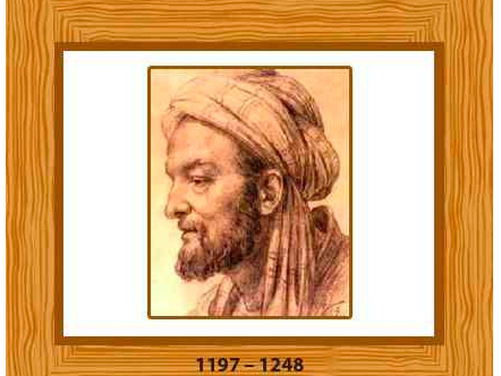 Kekaguman Pemenang Nobel Kepada Para Ilmuwan Muslim