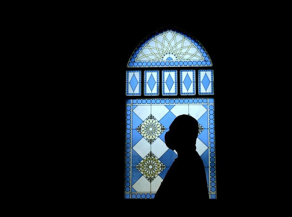 5 Hal dari Kontroversi Pembatasan Pengeras Suara Masjid Arab Saudi