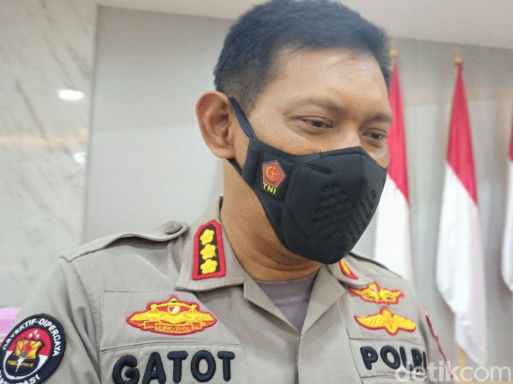 Toko Milik Anggota DPRD Bangkalan Ditembak, Satu Orang Jadi Korban